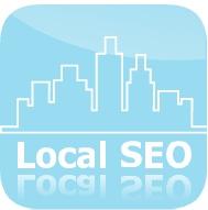 Локална (местна) SEO оптимизация на бизнеса
