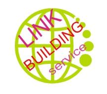 10 перфектни техники за Link Building