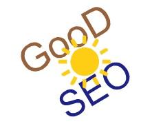 4 идеи за по-добра seo оптимизация на сайт