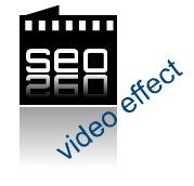 SEO ефекта на видеото в интернет