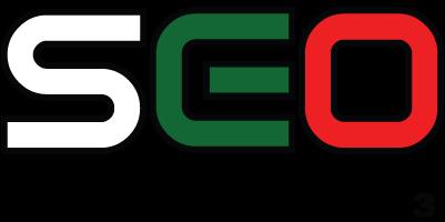 SEO конференция 2013