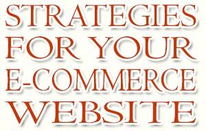 Стратегии за развитие на онлайн магазини