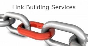 Link Building услуги
