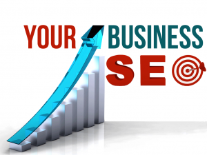 seo small business plans