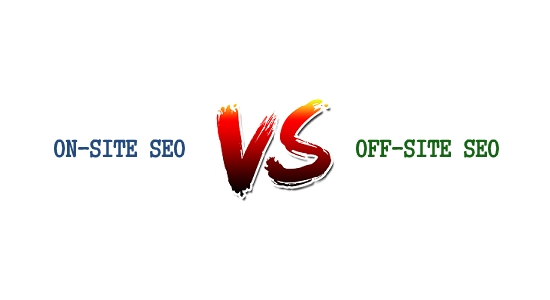 on-site-vs-off-site