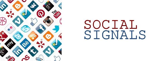 social-signals