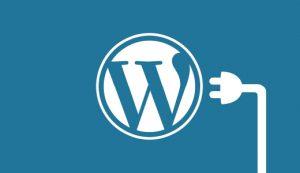 Полезни Wordpress плъгини