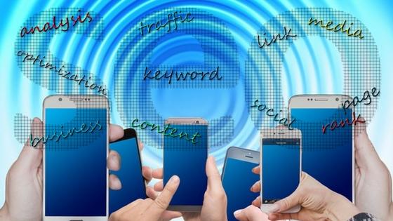 Истината за социалните сигнали и SEO